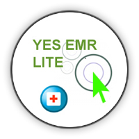 YES EMR LITE - Electronic Document Management Services