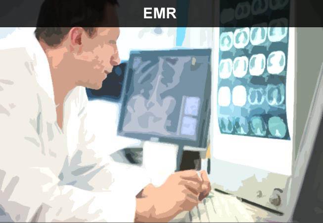 YES EMR Certified - OntarioMD