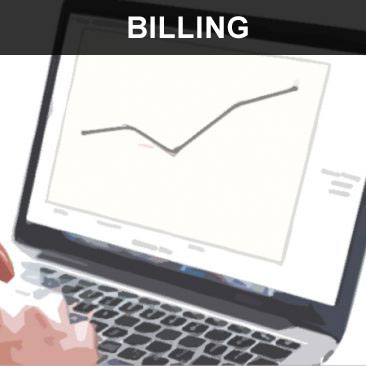 OHIP Billing