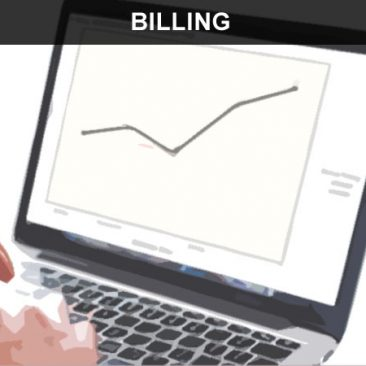 ohip laptop billing
