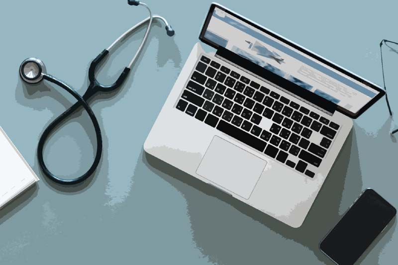 Ministry of Health Virtual Care Bulletins
